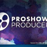 ProShow Producer 9.0.3793 Final & Portable – Tạo Video Chuyên Nghiệp Từ Ảnh