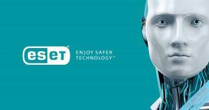 ESET Smart Security Premium 2019- Phần Mềm Diệt Virus Hàng Đầu