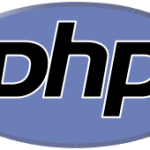Lệnh require - require_once - include - include_once trong PHP