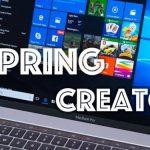 Mời Tải Về File Cài Đặt ISO Windows 10 Redstone 4 Chính Thức