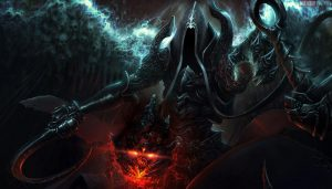 Tải Diablo 3 Full Offline Link Google Drive Mới Nhất Cho PC