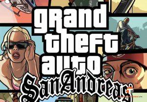 Tải GTA San Andreas Full  – 1 Link Duy Nhất Cho PC – Thành Công 100%