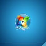 Ghost Windows 7 Ultimate {32 & 64 Bit} Full Soft – Full Update To 11/2015