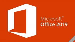Download Microsoft Office 2019 Chính Thức + Bản Quyền