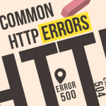 Những mã lỗi HTTP thường gặp trong quá trình sử dụng hosting ?