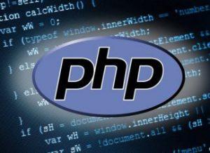Hướng dẫn nâng/hạ cấp phiên bản PHP VPS sử dụng DirectAdmin?