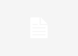 Hướng dẫn gỡ kmspico để active key bản quyền cho Windows