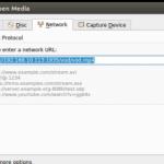 Streaming Media với Nginx và nginx-rtmp module