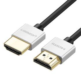 10 Cáp HDMI tốt nhất hiện nay (Tư vấn mua 2020)