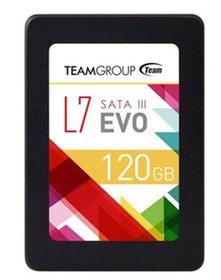 10 Ổ Cứng SSD tốt nhất hiện nay (Tư vấn mua 2020)