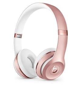 10 Tai Nghe Headphone tốt nhất hiện nay (Tư vấn mua 2020)
