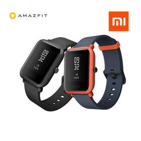 10 Đồng Hồ Thông Minh Smart Watch tốt nhất hiện nay (Tư vấn mua 2020)
