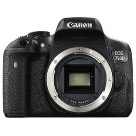 10 Máy Ảnh Canon DSLR tốt nhất hiện nay (Tư vấn mua 2020)