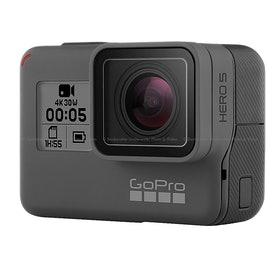 10 Camera Hành Động tốt nhất hiện nay (Tư vấn mua 2020)