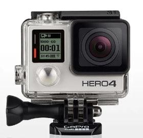 10 GoPro tốt nhất hiện nay (Tư vấn mua 2020)