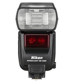 10 Đèn Flash Máy Ảnh tốt nhất hiện nay (Tư vấn mua 2020)