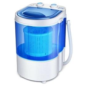 9 Máy Giặt Mini tốt nhất hiện nay (Tư vấn mua 2020)