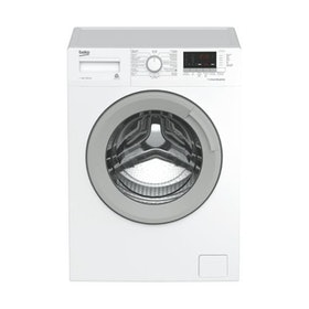 9 Máy Giặt Cho Người Độc Thân tốt nhất hiện nay (Tư vấn mua 2020)