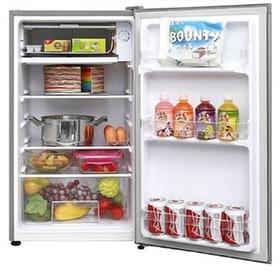 8 Tủ Lạnh Mini tốt nhất hiện nay (Tư vấn mua 2020)