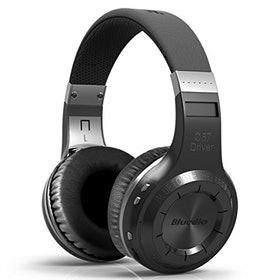 10 Headphone Bluetooth tốt nhất hiện nay (Tư vấn mua 2020)