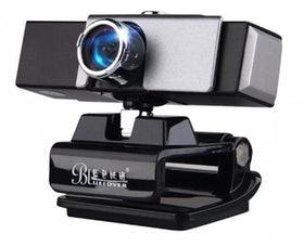 10 Webcam, Camera tốt nhất hiện nay (Tư vấn mua 2020)