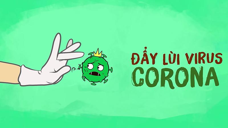 Làm thế nào để bảo vệ bạn khỏi coronavirus?