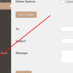 Hướng dẫn cấu hình SMTP cho Contact Form 7 trên WordPress