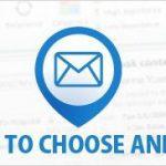 Sự khác nhau giữa POP và IMAP trong Email