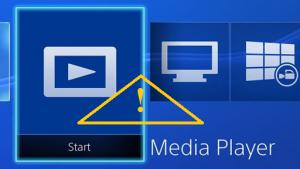 Cách khắc phục Windows Media Player không thể phát file nhạc
