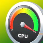 Cách khắc phục lỗi System Interrupts ngốn CPU, làm chậm máy tính