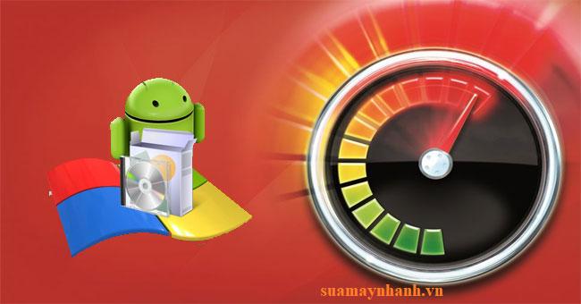 Cách tăng tốc BlueStacks để chơi game Android nhanh hơn trên PC