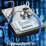 Hard Disk Sentinel là gì – Khái niệm và cách sử dụng hard disk sentinel