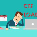 CTF Loader - Cách khắc phục lỗi này trên Windows 10