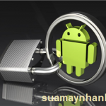 5 Cách mở khóa Android mà không cần khôi phục cài đặt gốc