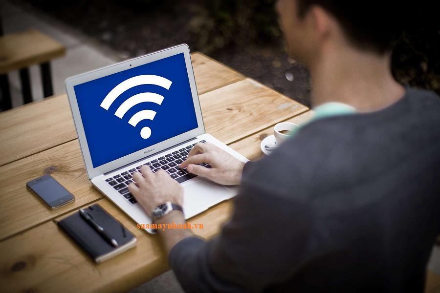 5 Cách khắc phục lỗi mạng Wifi không hiển thị trên máy tính Windows 10