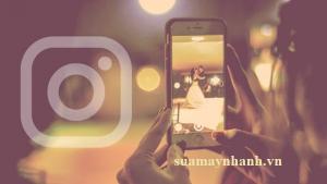 Cách tải Reels trên Instagram về điện thoại Android và iPhone