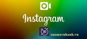 Cách tắt tính năng tự động phát video trên Instagram