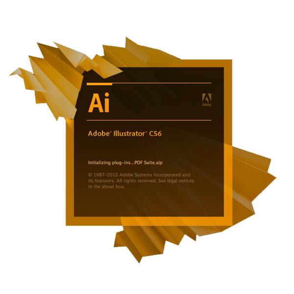 Hướng dẫn cài đặt và sử dụng AI CC 2018 full crack 100% thành công