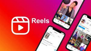 Cách dùng tính năng Instagram Reels mới chính thức tại Việt Nam, nhanh chóng bắt trend trên mạng xã hội