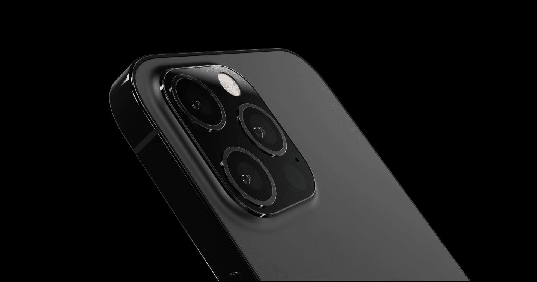 """iPhone 13 Pro Max sẽ được trang bị camera với khả năng chụp đêm """"sáng như ban ngày"""""""