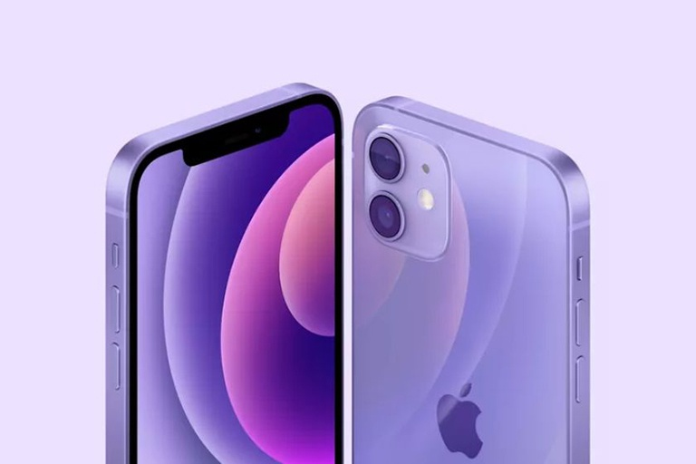 Apple báo cáo thu nhập kỷ lục trong quý gần đây nhất với doanh số bán iPhone tăng 50% so với cùng kỳ năm ngoái