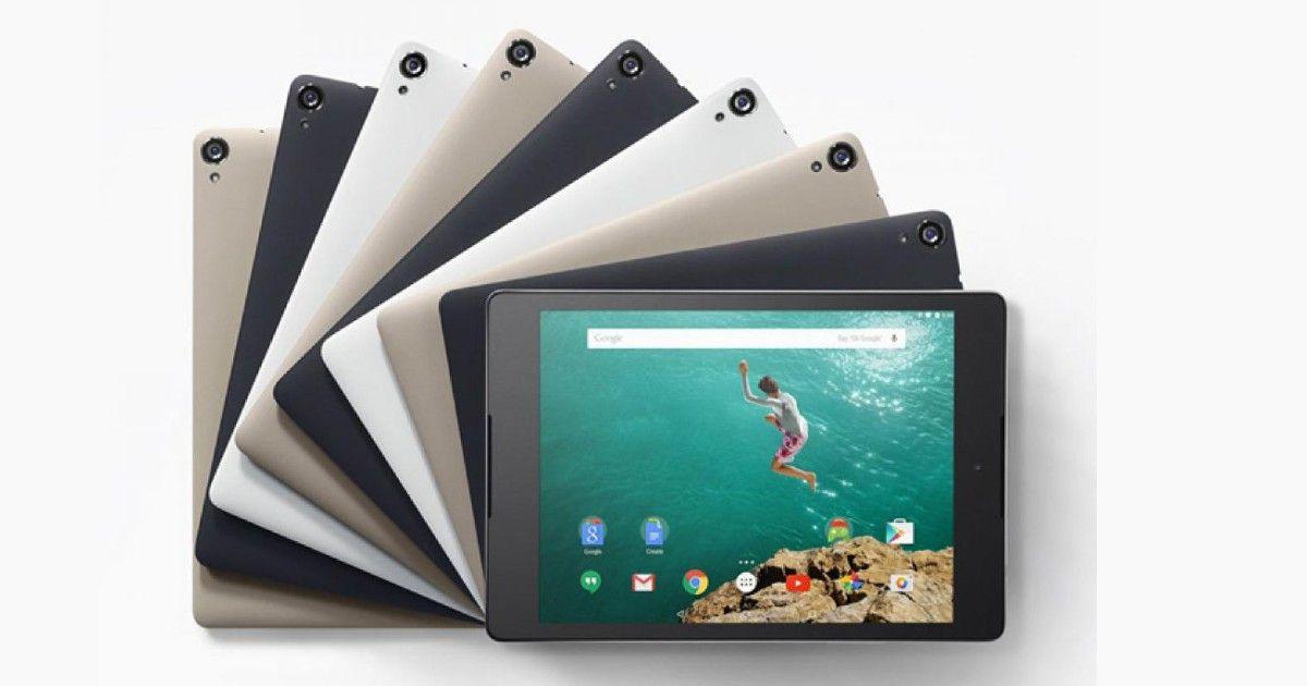 Các bề mặt máy tính bảng Nokia T20 chỉ có Wi-Fi và 4G, giá cả được tiết lộ