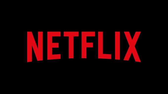 Netflix bước vào trò chơi sẽ bắt đầu với các trò chơi di động, sẽ có sẵn miễn phí