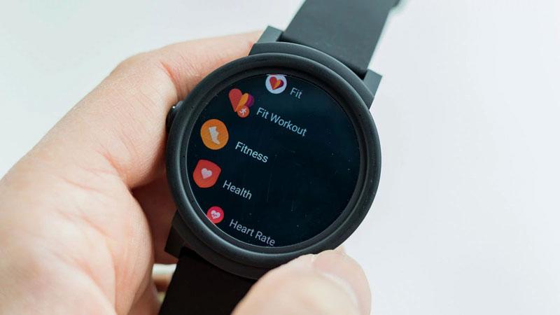 Google làm rõ những đồng hồ nào sẽ nhận được bản cập nhật Wear OS 3 và khi nào
