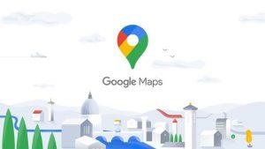 Google Maps hiện cho phép bạn tránh phương tiện công cộng đông đúc ở 100 quốc gia