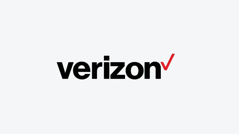 Verizon chính thức đưa Google Messages trở thành ứng dụng nhắn tin mặc định cho tất cả điện thoại Android