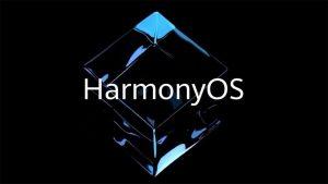 Hệ điều hành Harmony đạt 70 triệu người dùng, hiện đã có bản cập nhật ổn định cho gần 100 thiết bị