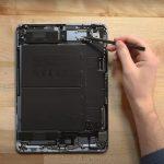 iPad Air 4 Teardown