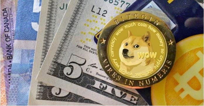 Dogecoin là gì? Thông tin về đồng DOGE