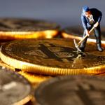 Cách khai thác Bitcoin